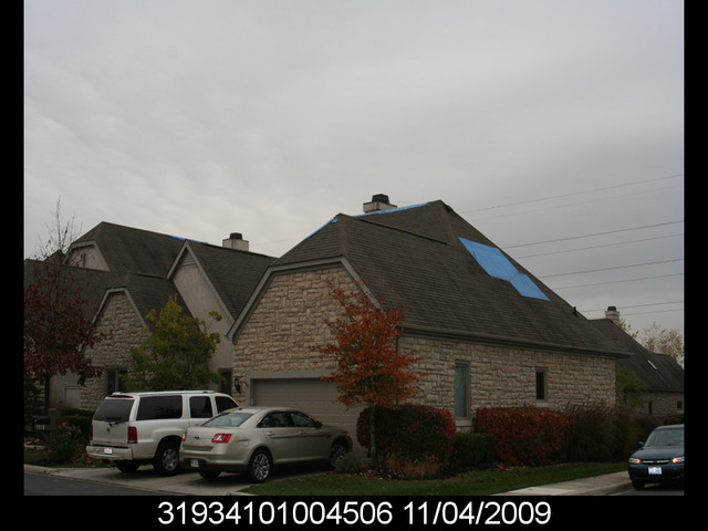 Delaware County Auditor Property