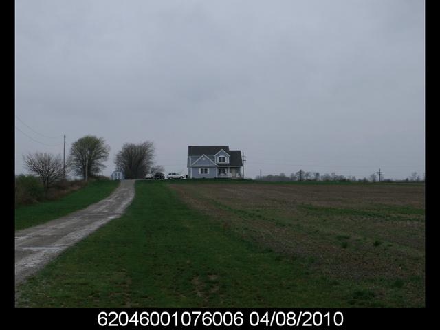 Delaware Ohio County Auditor Property